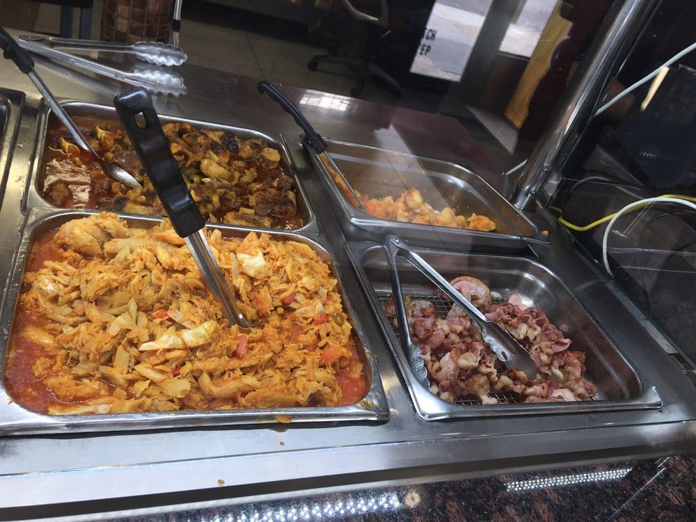 El Campeon De Los Pollos Restaurant In Nyc Reviews Menu Reservations Delivery Address New York