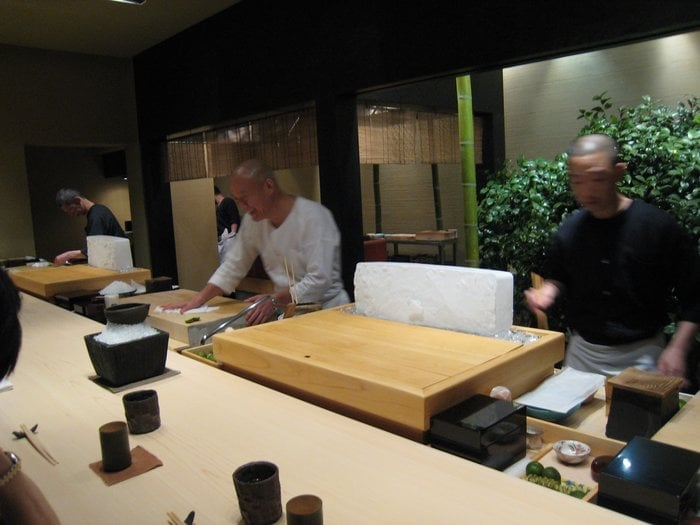 Masa New York.Masa In Nyc Reviews Menu Reservations Delivery Address