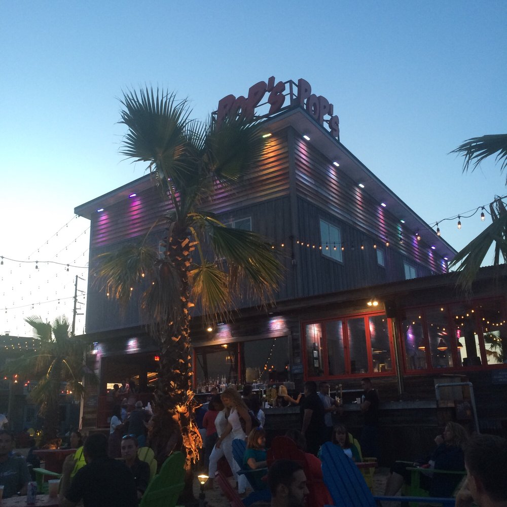 Seafood Shack & Grill in NYC reviews ...